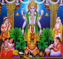 Brihaspati Dev Katha In Hindi Pdf